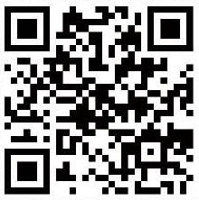 1440025636492498.jpg